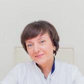 Алексеева Валентина Ивановна, гинеколог