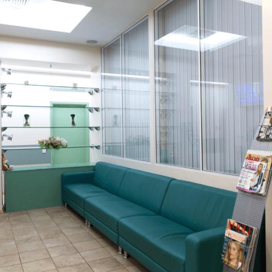 Клиника Первый доктор в Отрадном, фото №2