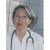 Табакова Людмила Ивановна, невролог