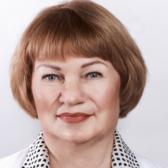 Филиппова Людмила Михайловна, офтальмолог