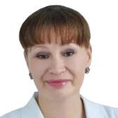 Приходько Екатерина Владимировна, онкогинеколог