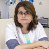 Бобылова Мария Юрьевна, невролог