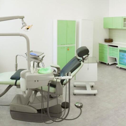 Семейная стоматология, фото №3