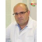 Тер-Оганесов Михаил Эдуардович, хирург