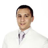 Мамедов Фархат Наврусалиевич, хирург