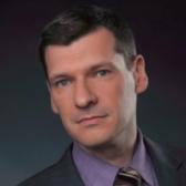 Козлов Алексей Алексеевич, психотерапевт