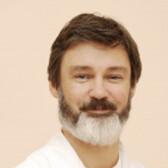 Яворский Андрей Викторович, гомеопат