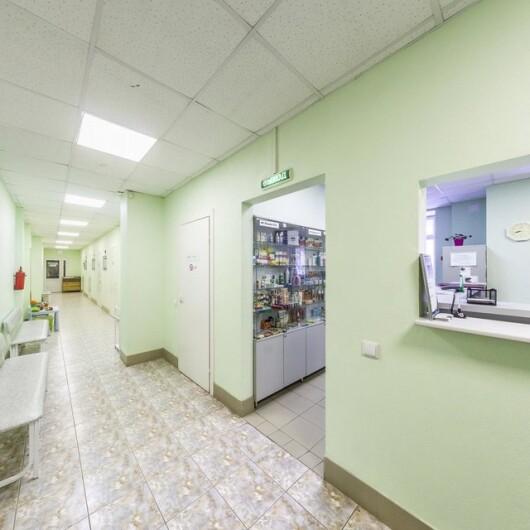 Клиника «Доктор Плюс», фото №3