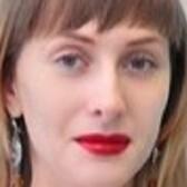Мурзина Юлия Александровна, маммолог-онколог