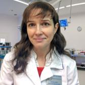Менделевич Ольга Владимировна, клинический психолог