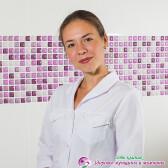 Гараева Галина Викторовна, акушер-гинеколог