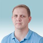 Жарков Дмитрий Сергеевич, стоматологический гигиенист