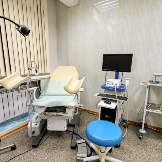 Медицинский центр Панорама Мед в Красном Селе, фото №1