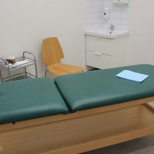 Медицинский центр QualiMed на Московском, фото №3
