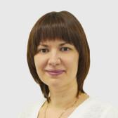Измайлова Таисия Сергеевна, репродуктолог