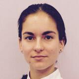 Маширова Яна Игоревна, стоматолог-хирург