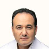 Блаво Рушель Эфраимович, психотерапевт
