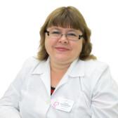 Дмитриенко Елена Геннадьевна, физиотерапевт