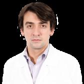 Кащеев Алексей Алексеевич, нейрохирург