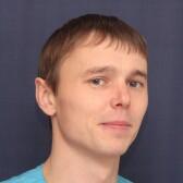 Захаров Александр Сергеевич, онколог