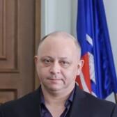 Литман Андрей Борисович, нейрохирург