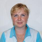 Мирионкова Татьяна Викторовна, косметолог