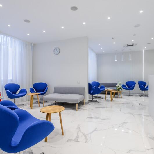 Клиника МЕДИ на Академической, фото №3