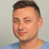 Михалев Сергей Александрович, гинеколог