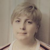 Семина Ирина Владимировна, неонатолог