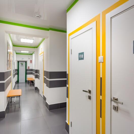 Первая клиника Измайлово доктора Бандуриной, фото №4