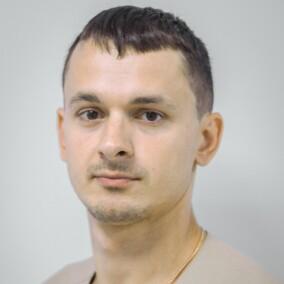 Суворов Виталий Владимирович, кардиохирург