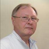 Анисимов Вадим Валентинович, неонатолог