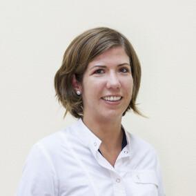 Екимова Наталья Юрьевна, анестезиолог