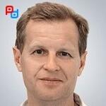 Пиотухович Александр Вадимович, стоматолог-хирург