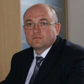 Кувшинов Константин Владимирович, нейрохирург