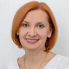 Рамзи Диляра Рафиковна, педиатр в Санкт-Петербурге - отзывы и запись на приём