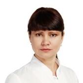 Богачева Светлана Владимировна, дерматолог
