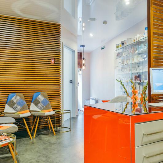 Медицинский центр Kosmet, фото №3