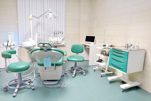 Стоматология «Суродент+»