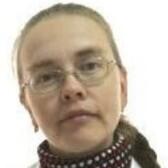 Санкина Татьяна Анатольевна, травматолог-ортопед