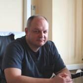 Ищенко Роман Викторович, хирург