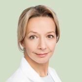 Гусева Ирина Анатольевна, врач функциональной диагностики