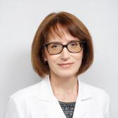 Гаврилова Светлана Леонидовна, кардиолог