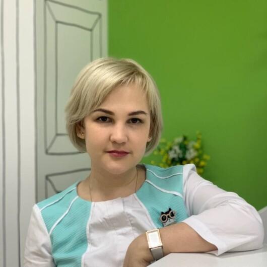 «Ростовский педиатрический центр №1», фото №2