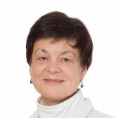 Колосова Наталья Владиславна, физиотерапевт