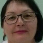 Мосиенко Светлана Викторовна, дерматолог