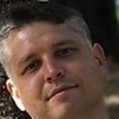 Разин Александр Николаевич, проктолог