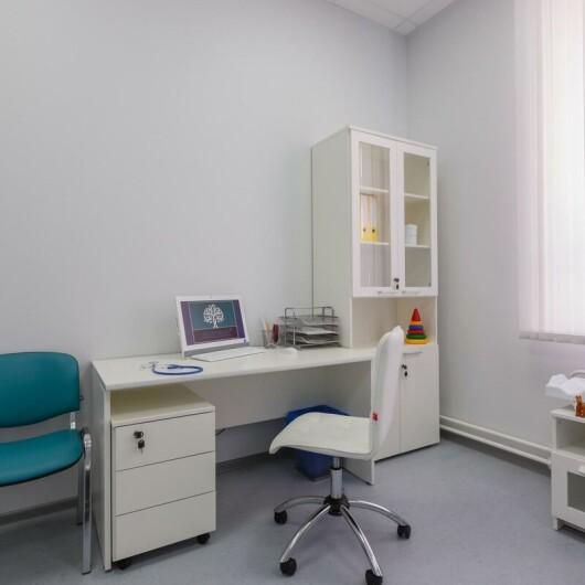 Медицинский центр «МедПрактик» на Апрельской, фото №3