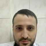 Заргаров Нариман Мохуббатович, уролог
