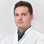 Горшков Станислав Иванович, уролог
